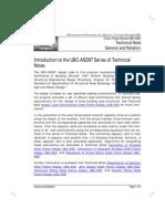 E-TN-SFD-UBC97-ASD-001
