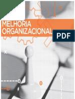 ferramentasqualidadev2-120117070345-phpapp02