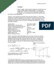 Linear Interpolation Example Jan 2010