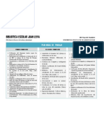 plananualdetrabajo-bibliotecajuanleiva-121119121011-phpapp02