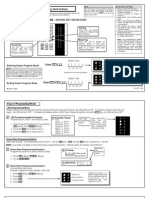 xp-600_wi1373.02_prog