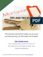 24-Mortgage-Tips-and-Tricks.pdf