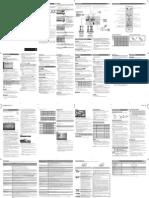 [LE420-ASIA]BN68-04246A-01ENG-0313.pdf