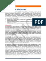 12 Analisis de Sistemas