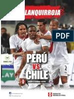 La Blanquirroja Peru Chile.pdf