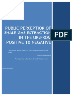 public perceptions of shale gas in the UK-October 2016.pdf