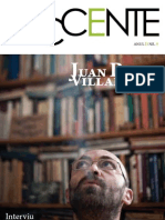 Revista Accente nr. 8 (PDF)