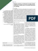 1_Residuos Qcos Alimentos Colombianos.pdf Unidad4