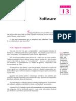Apostila 13 Software
