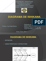 Diagrama de Ishikawa-completo