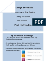 In-Design Stage 1