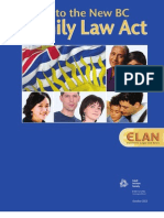 Guide to the New BC Family Law Act Eng[1]