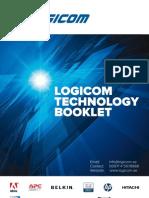 Logicom Booklet 2012-Web