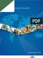 annual_report_final.pdf