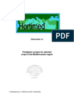 Deliverable_2.pdf