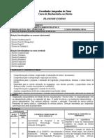 Direito Administrativo II 2013.1 Noite