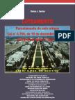 00238 - Loteamento.pdf