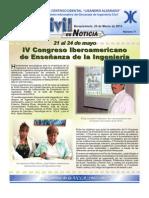 Civil Es Noticia 71