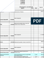 Fondi Gruppi Provincia VR 2012