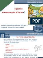 Sga Unidad-2 -Checklist (1)