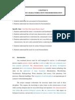Chapter6 Bioremediation 10n16n17Des12