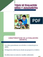 METODOS_DE_EVALUACION_INFANTIL 20122.ppt
