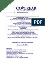 02-_Programa_Analítico_Diplomado_Modalidad_Virtual
