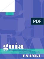 Guia EXANI-I 2010.pdf