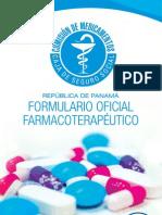 FORMULARIO OFICIAL FARMACOTERAPEUTICO-2012.pdf