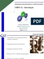 Aula 03 - Capitulo 05 - COSI - Aula 02.pdf