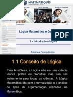 doc_logica__1435412978