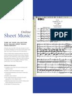 ebrary_Sheet_Music.pdf