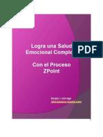 Zpoint Manual Ebookz