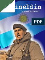 Seineldin El Ultimo Patriota
