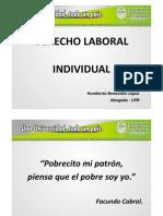 Ucc Derecho Laboral