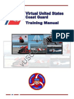 Pilot Training Manual v 1