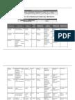 PROFE MatrizComunicacion 20120310 V1 0
