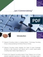 Diagonal Consulting (India)