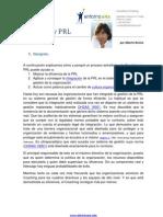 Articulo OEC V4 2