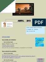 Programacion Abril 2013.pdf