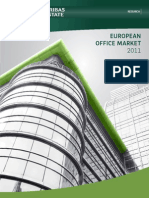 European_Office Market_2011.pdf