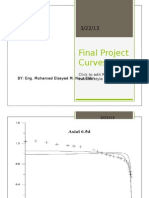 Final Project Curves.pptx