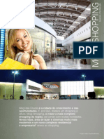 Book Mogi Shopping (1).pdf