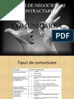 Comunica Re A