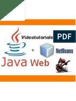 Crear Una Aplicacion Web