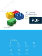 Deloitte Gcc Ppt Fact Sheet