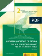 violenciagenero.pdf