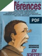 Diff1992_132opt.pdf