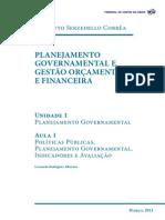 Planejamento_Governamental_Unidade_1_Aula1.pdf