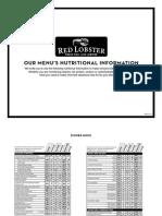 RL Nutrition_Facts.pdf
